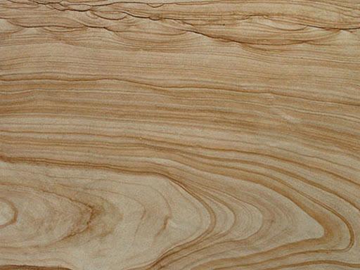 سنگ تراورتن طرح چوب