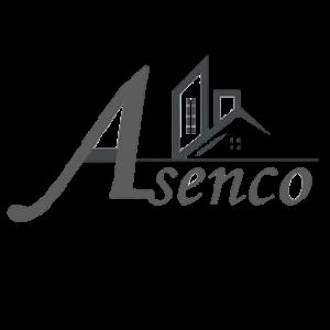 آسنکو | اجرا و مشاوره در حوزه های عمرانی